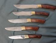 Barrytown Knifemaking