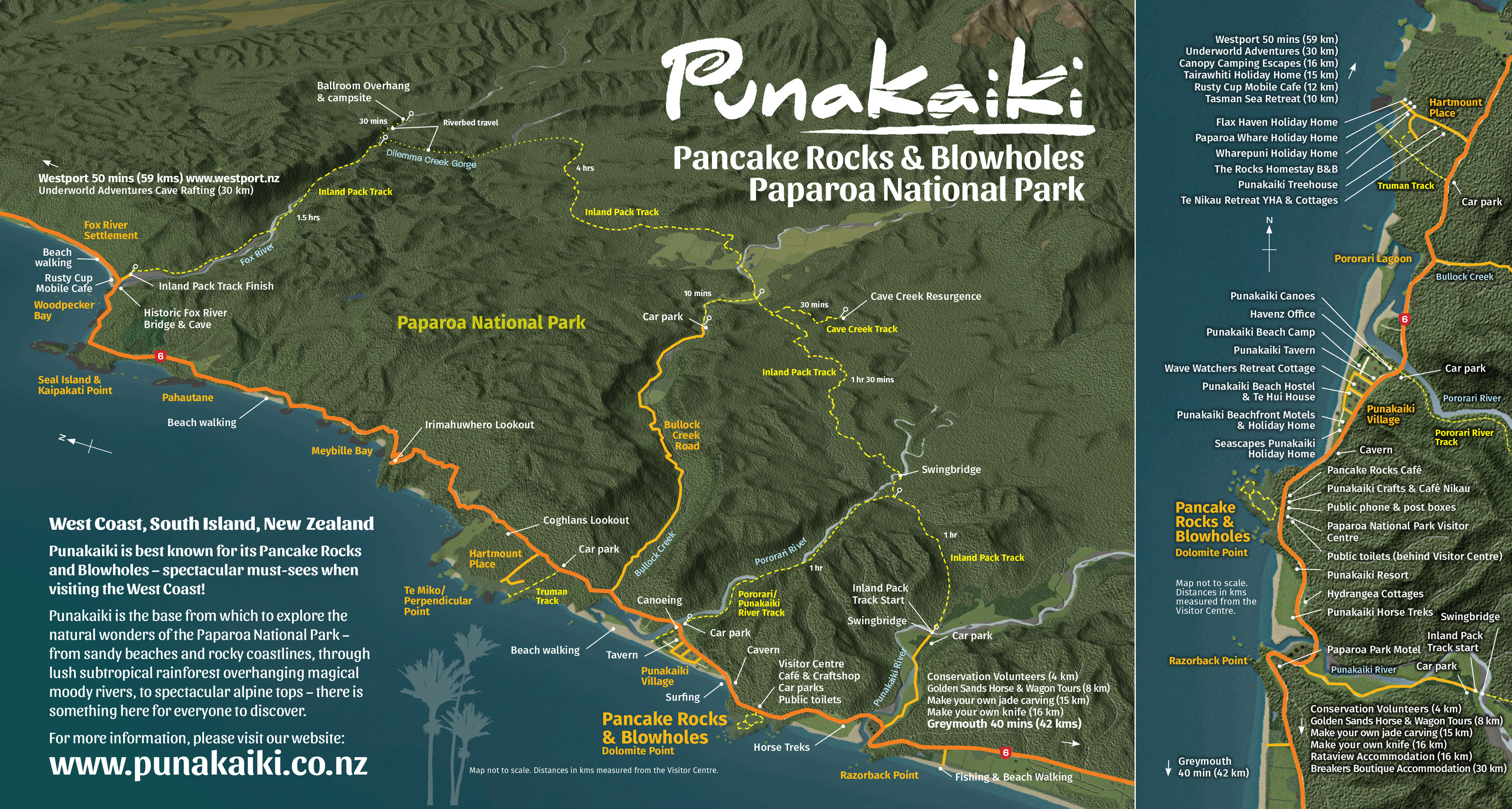 Maps of Punakaiki | Official Punakaiki Tourism Website Map Of High Beach on map of tv show, map of historical sites, map of main highway, map of stage, map of coast, map of border, map of dhahran hills, map of ferry, map of florida, map of seaport, map of thanksgiving, map of tiki, map of salt mine, map of surrounding, map of seabreeze, map of fat, map of minnewaukan, map of cape may county zoo, map of cartoon, map of scuba,